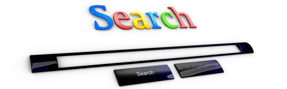 search-engine-marketing-services1