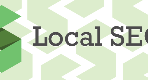 Importance of Local Search Engine Optimisation